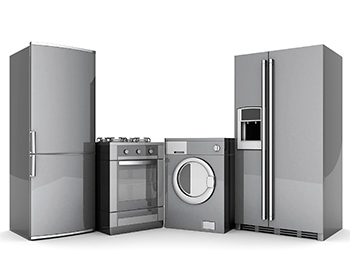 appliance repair kitchener qa appliance repair kitchener   call us at  519  772 6836  rh   appliancerepairkitchener ca